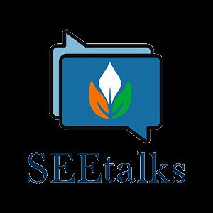 SEEtalks